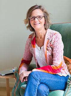 Charlotte Borggreve