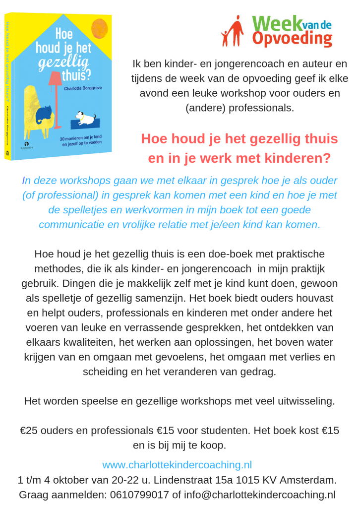 workshop-week-van-de-opvoeding1