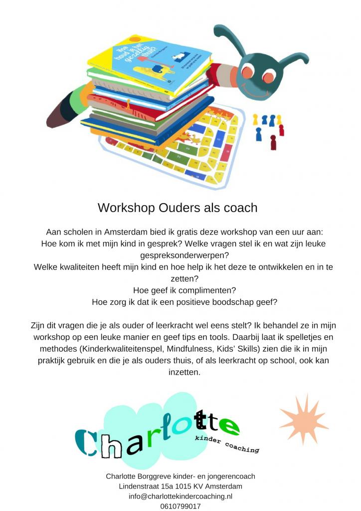 workshop-ouders-als-coach
